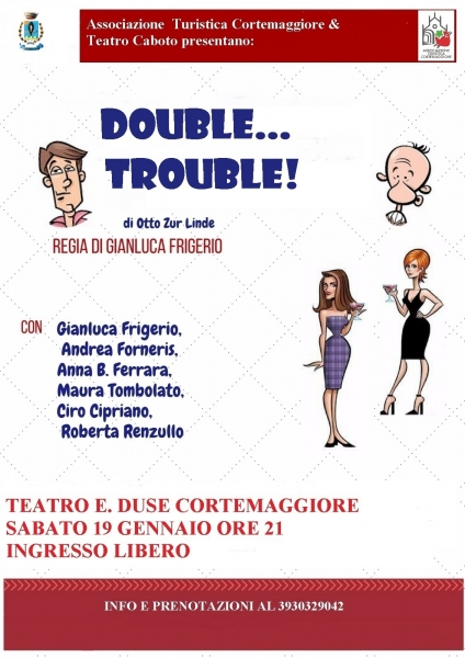 Double_Trouble