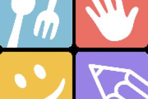 Nuovo App ComunicApp  - portale genitori di School Net
