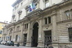 Elezioni del Consiglio Provinciale di Piacenza