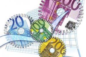 Bando per la concessione di contributi a sostegno delle attività economiche a fronte dei disagi derivanti dall'emergenza sanitaria