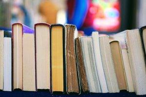 Borse di studio e contributi libri di testo a.s. 2019/2020: domande dal 16 settembr