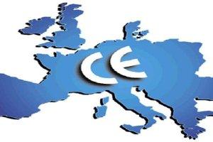 Elezione dei membri del  Parlamento Europeo
