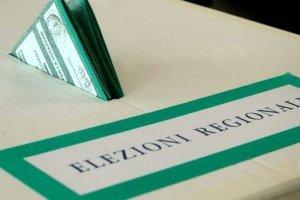 Elezioni regionali del 2020