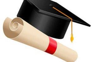 Università Pallavicinia dell'Età Libera - Programma autunnale 2019_2020